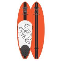 GULLIVER high performance series 9'2