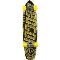 sector 9 the wedge
